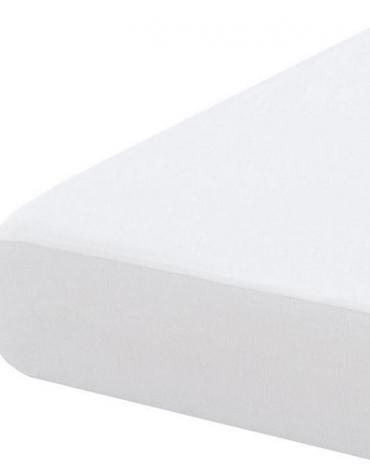Protector de colchón Altea. Belnou