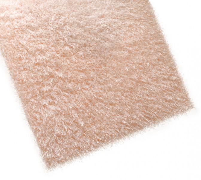 Untplu cr a medida acr lico comprar alfombras venta for Alfombras muy baratas